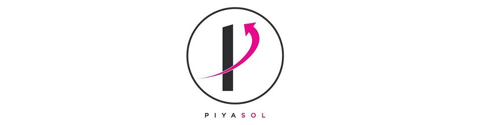 PiyaSol,LLC